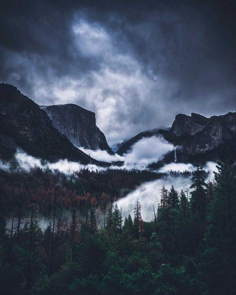 Stunning Instagram Travel Photography by Camaran Khiev 820x1024 Awesome Instagram Travel Photography by Camaran Khiev
