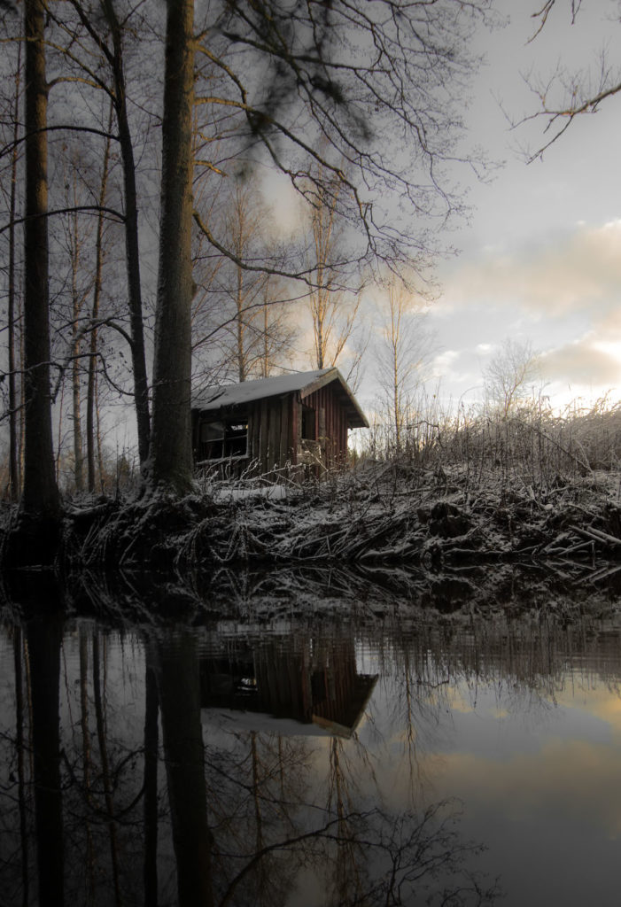 Stunning Swedish Photography by Magnus Dovline 701x1024 Stunning Swedish Nature Photography Captured by Magnus Dovline