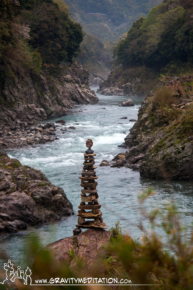 998c17e13959 ... The Art of Rock Balancing by Pascal Fiechter The Art of Rock Balancing  by Pascal Fiechter ...