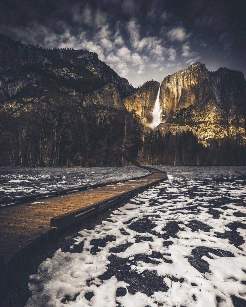 Wonderful Instagram Travel Photography by Camaran Khiev 820x1024 Awesome Instagram Travel Photography by Camaran Khiev