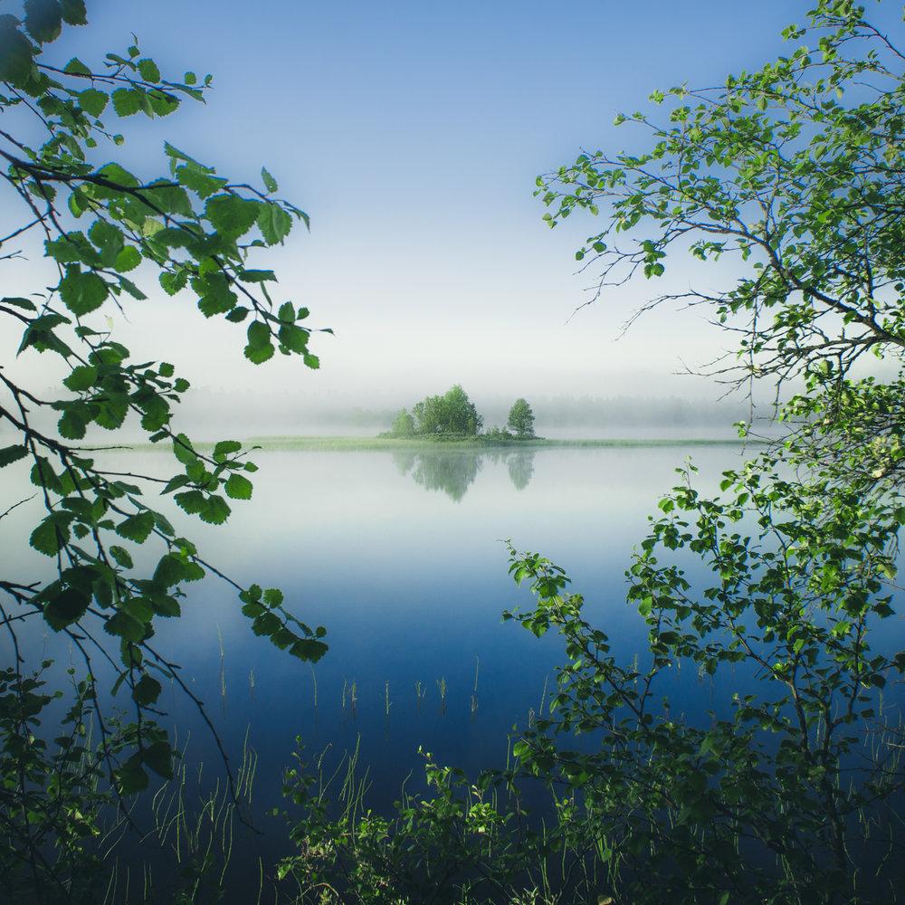Beauty Nature Landscape Photography Mind Blowing Nature Landscape Photography by Juuso Hämäläinen