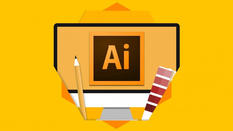 2.Adobe Illustrator 10 Best Graphic design tools for 2017