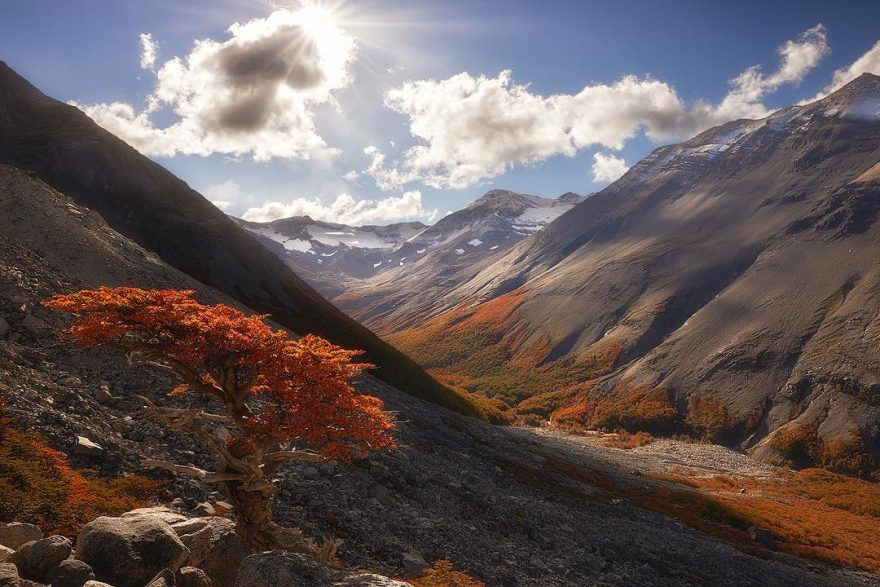 Wonderful Nature Landscapes of Canada by Artur Stanisz 1 Wonderful Nature Landscapes of Canada by Artur Stanisz