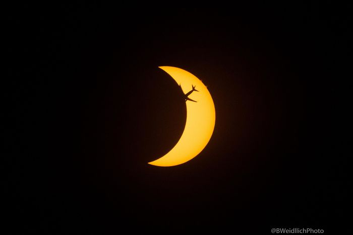 Best Shots Of The 2017 Solar Eclipse 11 10+ Of The Best Shots Of The 2017 Solar Eclipse
