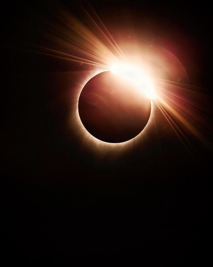 Best Shots Of The 2017 Solar Eclipse 12 10+ Of The Best Shots Of The 2017 Solar Eclipse