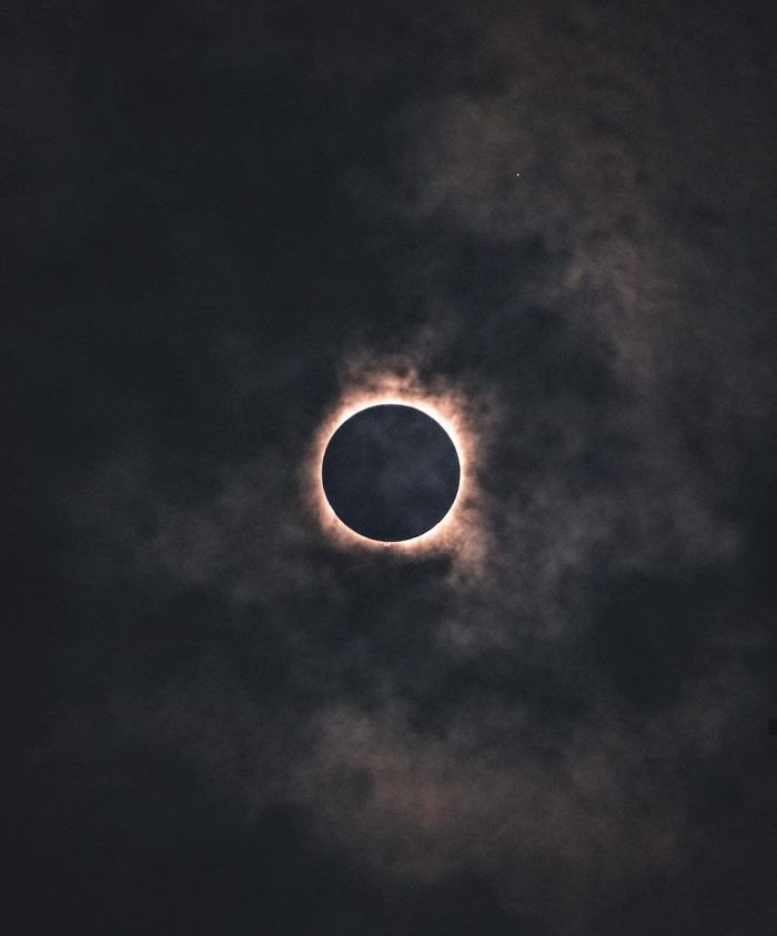Best Shots Of The 2017 Solar Eclipse 6 10+ Of The Best Shots Of The 2017 Solar Eclipse
