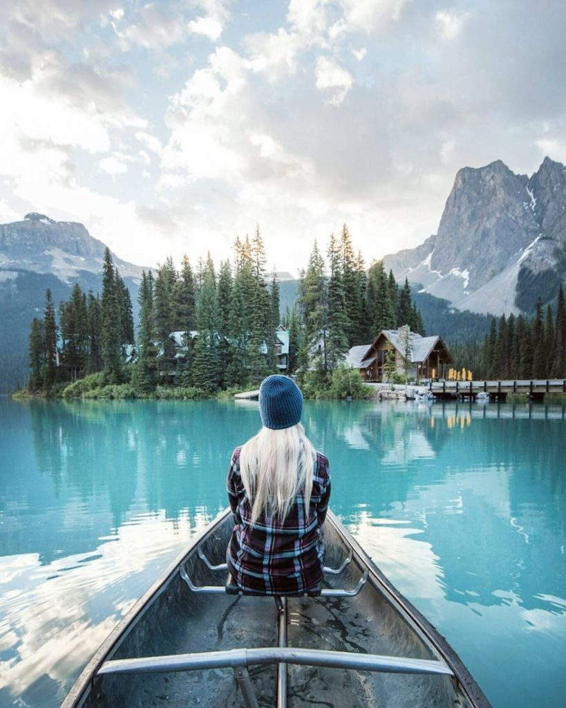 Beautiful Adventure Photography by Caroline Foster 2 819x1024 Wonderful Adventure Photography by Caroline Foster