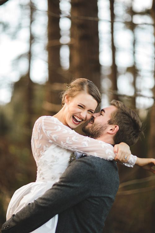 Best Wedding Photography Ideas for Couples 2 Wedding Photography Poses Ideas for Couples