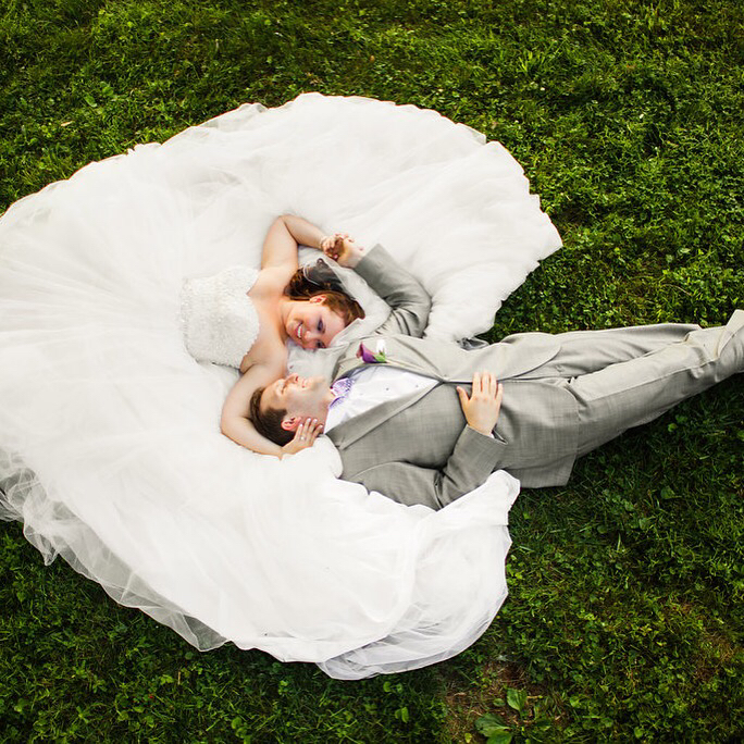 Best Wedding Photography Poses Ideas for Couples 2 Wedding Photography Poses Ideas for Couples
