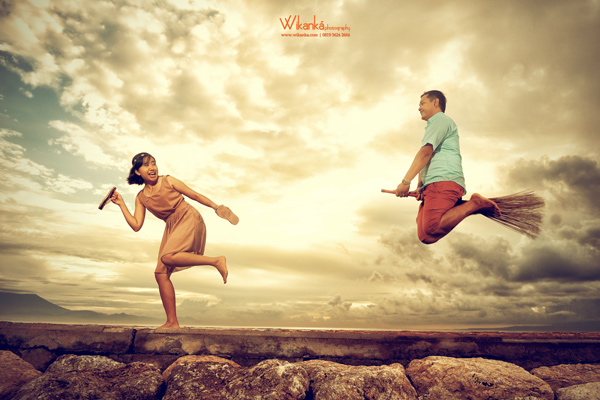 Funny Pre Wedding Photography Ideas Pre Wedding Photography Ideas That Will Not Make Your Wallet Empty