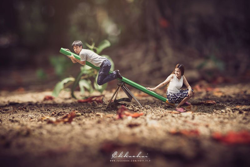 Unique Pre Wedding Photography Ideas 2 Pre Wedding Photography Ideas That Will Not Make Your Wallet Empty