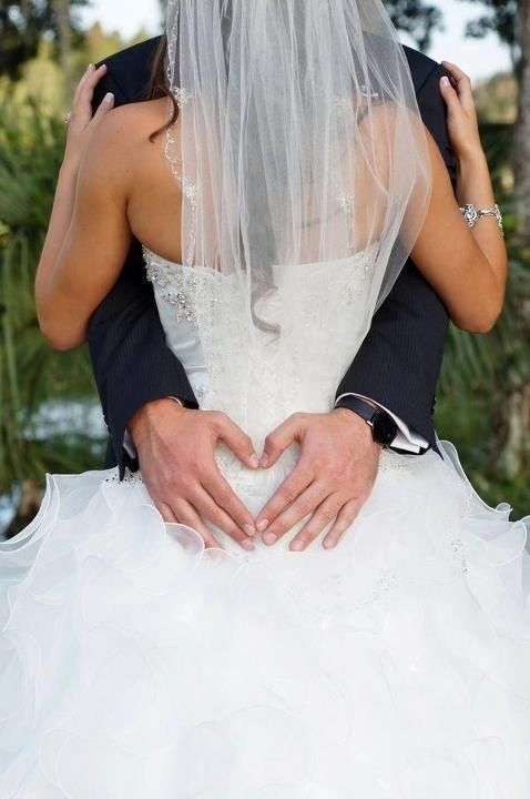 Wedding Photography Poses Ideas for Couples Wedding Photography Poses Ideas for Couples