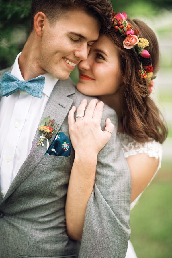 Wedding Photography Poses Ideas for Couples | 99inspiration
