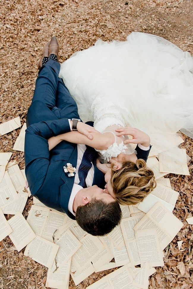 nice pose for wedding photography Wedding Photography Poses Ideas for Couples