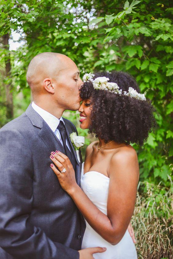 romantic wedding photography ideas Wedding Photography Poses Ideas for Couples
