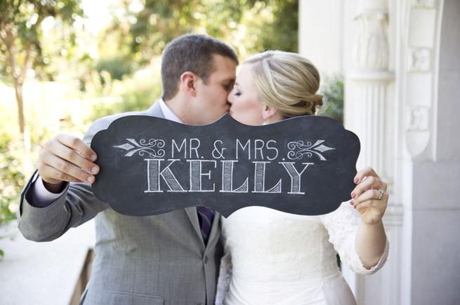 wedding photography pose unique idea Wedding Photography Poses Ideas for Couples