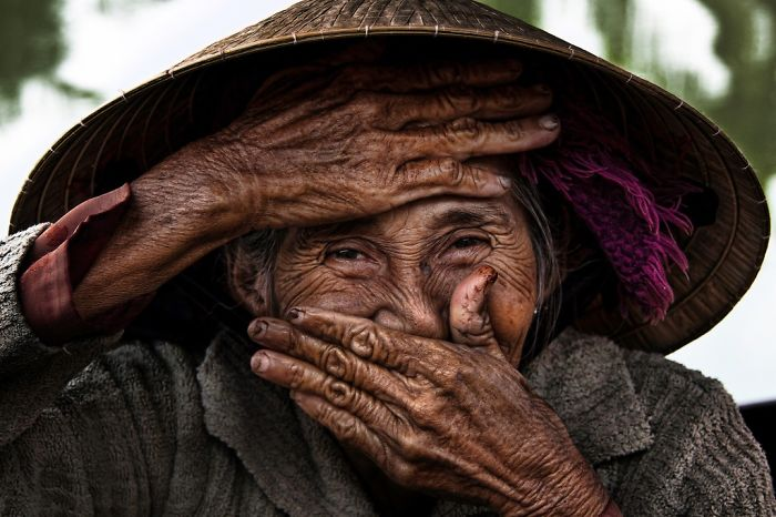 Beautiful Portrait Photography by Rehahn Top 10 Most Famous Portrait Photographers In The World