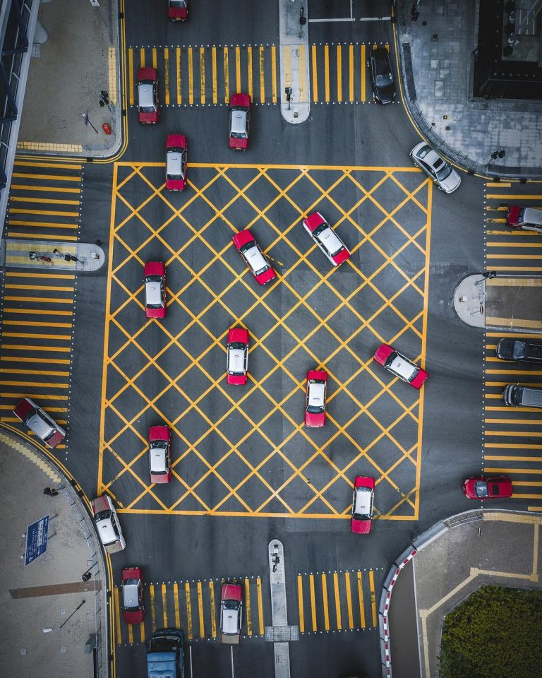 Astonishing Drone Photos from Hong Kong Japan China and Australia by Tom Lees 1 Astonishing Drone Photos from Hong Kong, Japan, China and Australia by Tom Lees