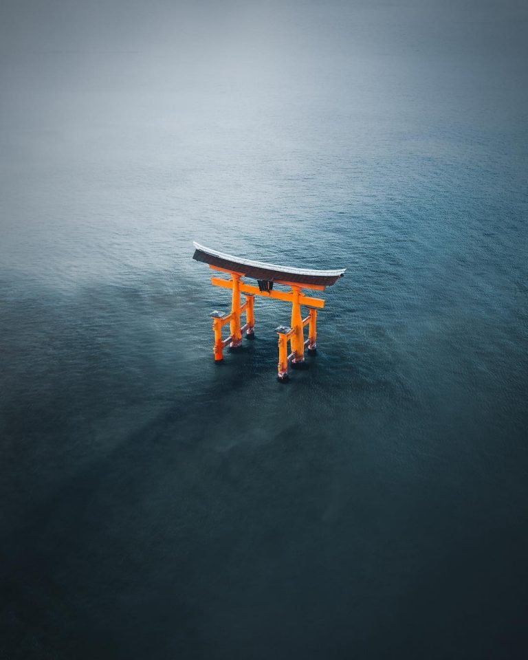 Astonishing Drone Photos from Hong Kong Japan China and Australia by Tom Lees 2 Astonishing Drone Photos from Hong Kong, Japan, China and Australia by Tom Lees