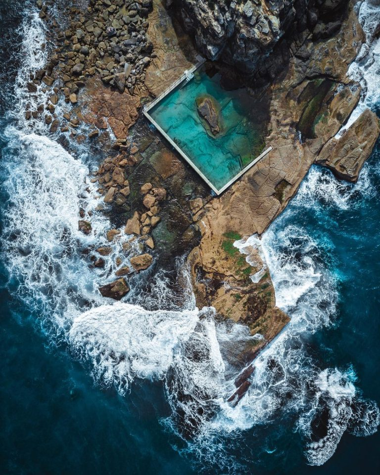 Astonishing Drone Photos from Hong Kong Japan China and Australia by Tom Lees 8 Astonishing Drone Photos from Hong Kong, Japan, China and Australia by Tom Lees