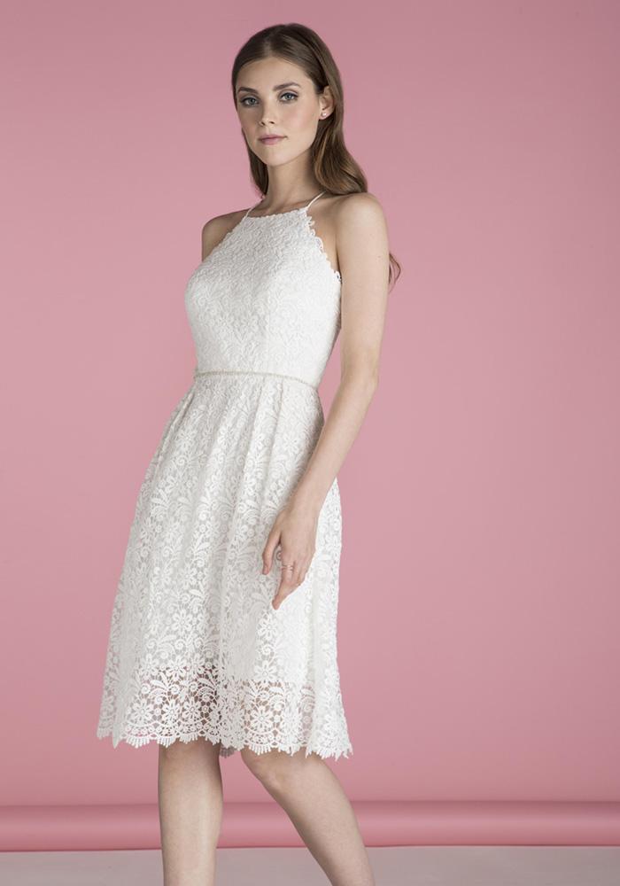 Beautiful Boho Wedding Dresses 3 Best Wedding Dress Ideas for Beautiful Brides
