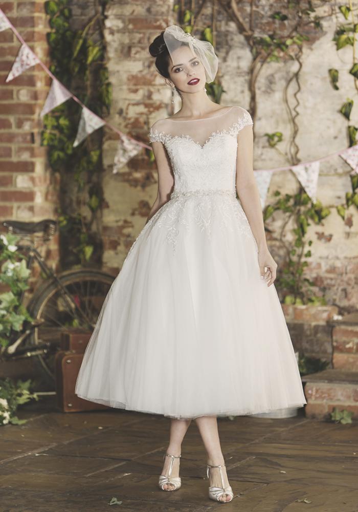 Beautiful Illusion Wedding Dresses 13 Best Wedding Dress Ideas for Beautiful Brides