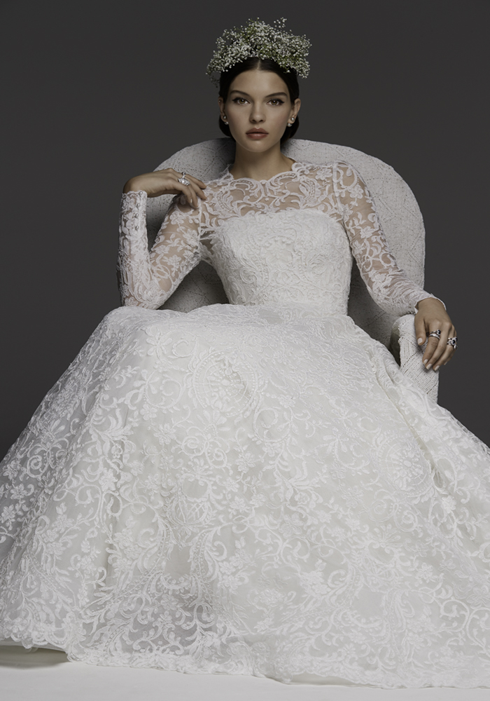 Beautiful Illusion Wedding Dresses Best Wedding Dress Ideas for Beautiful Brides