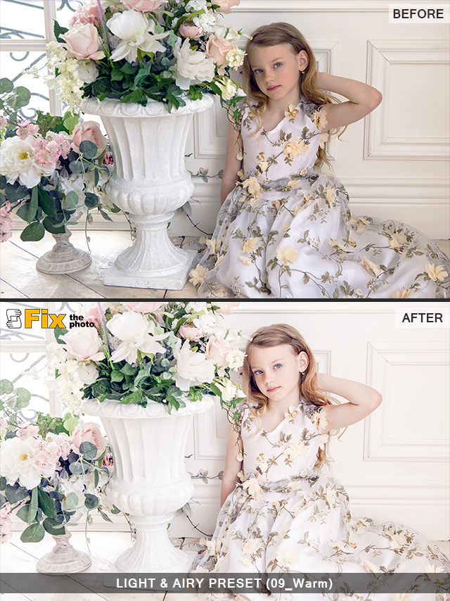 4 Fix Free Adobe Lightroom Presets Free Adobe Lightroom Presets   The Best Presets for Wedding, Portrait, Landscapes and more
