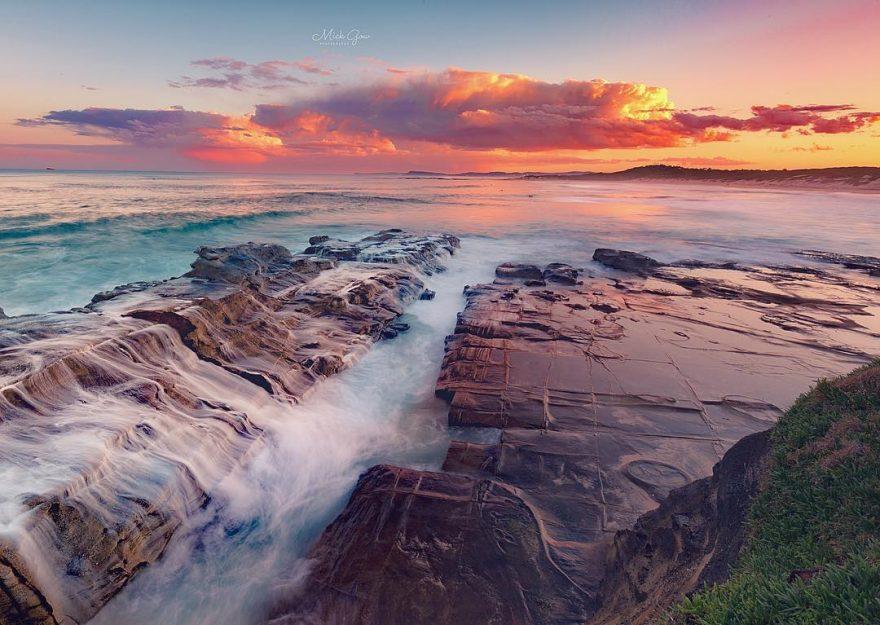 Wonderful Landscapes Photography Wonderful Travel Landscapes Photography by Mick Gow