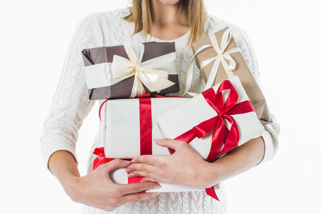 Send Personalized Gifts Gifts Ideas to Surprise Your Distant Friend on Birthday