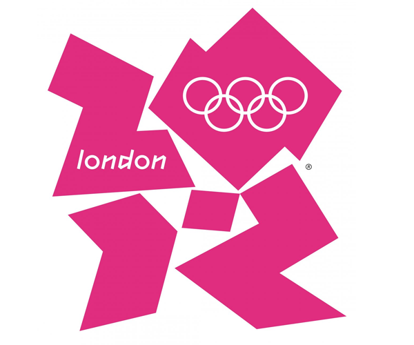 London 2012 Olympics Epic Logo Design Fails