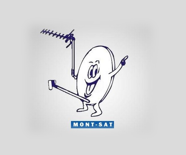 Mont Sat Epic Logo Design Fails