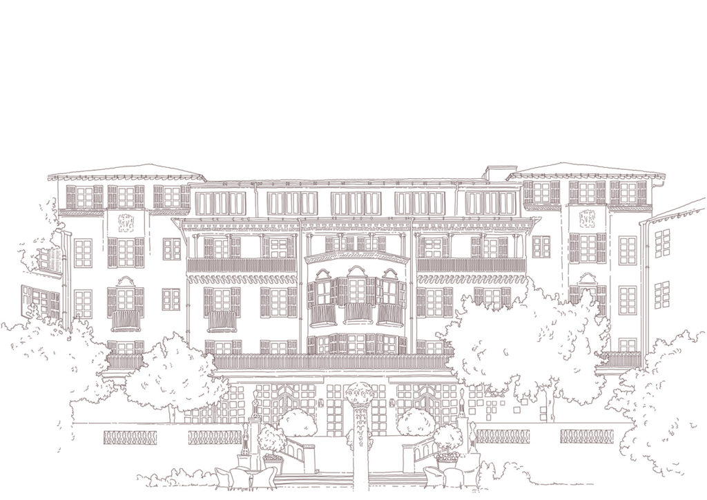 Clean And Smooth Architectural Drawings 4 1024x724 Clean And Smooth Architectural Drawings