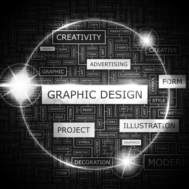 Essay on Role of Typography in Graphic Design