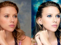 Why Beauty Retouching is Important for an eCommerce Site, Online Newspapers And Magazine Sites?