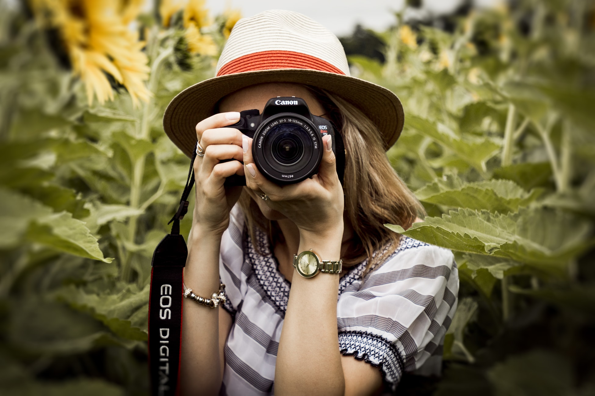 How To Turn Your Picture-Perfect Dream Into Reality